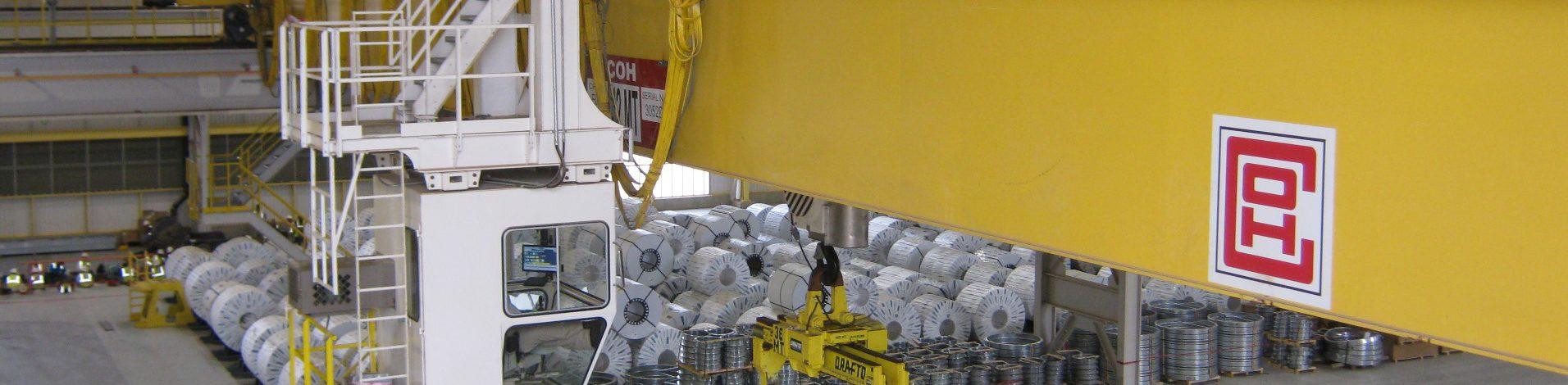 coil-handling-overhead-crane