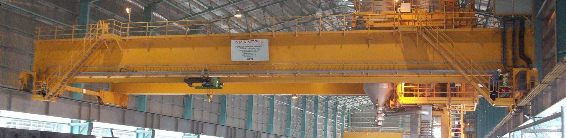 handling_equipment-aluminum