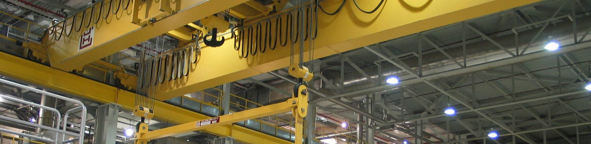 handling-lifting-systems