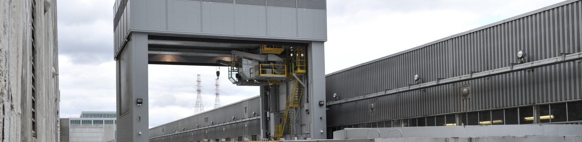 gantry-crane-hydropower