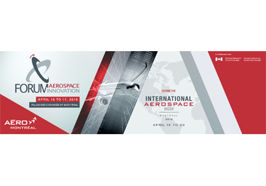 18-04 forum innovation aerospaciale