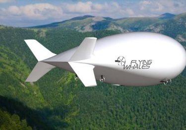 flying_whales-k7tC-U10704902630h3G-860x420@lafranceagricole_fr